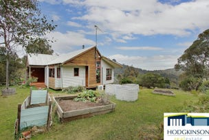 35 Little Burra Road, Burra, NSW 2620