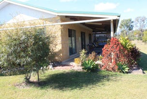323 Drinan Road, Drinan, Qld 4671