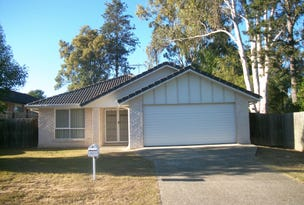 Leichhardt, address available on request
