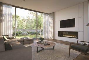 5 Actinotus Avenue, Caringbah South, NSW 2229