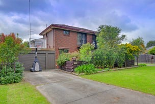 4/16 Berry St, Traralgon, Vic 3844