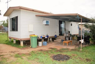 13 Kierath Street, Henty, NSW 2658