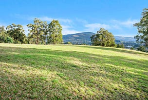 Lot/12 Conlans North Road, Huonville, Tas 7109