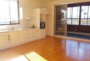1 & 2/18 Swan Street, Hamilton, NSW 2303