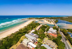 4/26 Tweed Coast Road, Hastings Point, NSW 2489