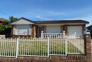 104A Lane Cove Road, Ryde, NSW 2112