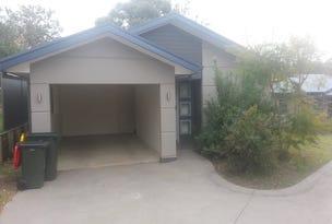 3/8 McKinnon Street, Nowra, NSW 2541