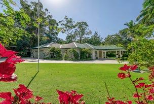4 Kookaburra Court, Woombah, NSW 2469