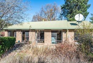 4782 Jerangle Road, Captains Flat, NSW 2623