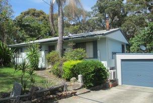 12 Headland Grove, Moruya Heads, NSW 2537