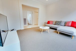 Cranbourne East, address available on request