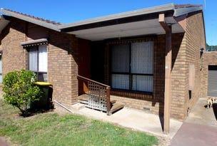 Unit 10/27 Clunes  Road, Creswick, Vic 3363