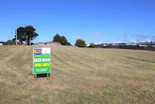 Lot 64, 24-26 Triton Road, East Devonport, Tas 7310