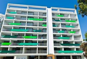 8 Princess Street, Brighton-Le-Sands, NSW 2216