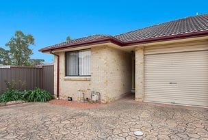 Apartment 9/8-12 Fitzwilliam Road, Old Toongabbie, NSW 2146