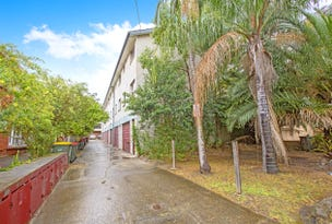 7/74 Harris Street, Fairfield, NSW 2165