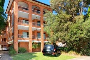 3/26 Carrington Avenue, Hurstville, NSW 2220