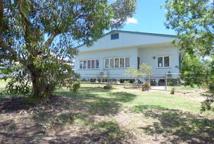 11 Albert St, Roma, Qld 4455