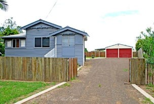 40 Gavin Street, Bundaberg North, Qld 4670
