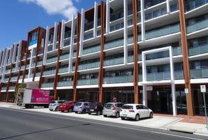 114/6 Cape Street, Dickson, ACT 2602