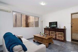 8/126 Tamar St, Ballina, NSW 2478