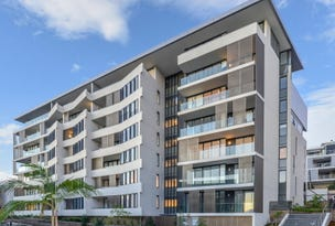 506/10 Hilly St, Mortlake, NSW 2137