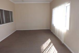 2/148 Walker Street, Casino, NSW 2470