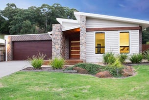 71A Golf Links Road, Lakes Entrance, Vic 3909