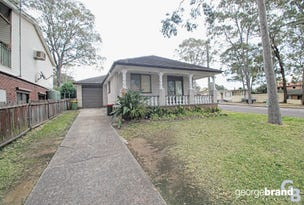 134 Panorama Avenue, Charmhaven, NSW 2263