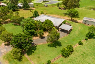 117 Smailes Road, North Maclean, Qld 4280