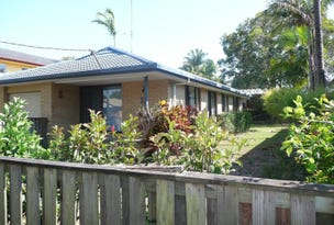 13 Rosewood Ave, Cabarita Beach, NSW 2488