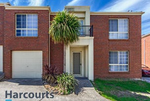 7/32 Papworth Place, Meadow Heights, Vic 3048