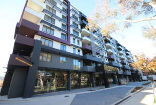 703/104 Northbourne Avenue, Braddon, ACT 2612