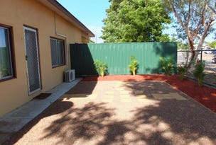 2/11 Sunset Dr, Mount Isa, Qld 4825