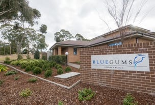 2/4 D'Arcy Place, Chifley, ACT 2606