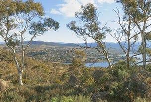 5661 Kosciuszko Road, Jindabyne, NSW 2627