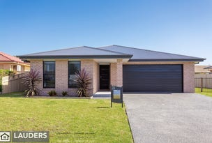 26 Bluehaven Drive, Old Bar, NSW 2430