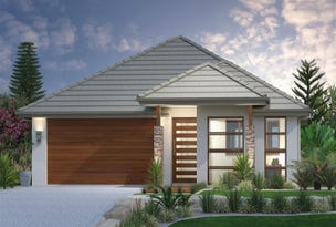 Lot 737 Turnstone Vista, Twin Waters Estate, South Nowra, NSW 2541
