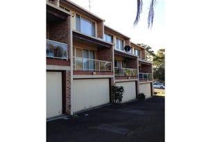 6/34-36 George Street, Belmont, NSW 2280