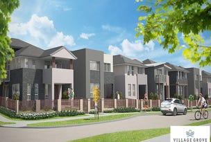 Lot 6/1417 Goldsmith Avenue, Campbelltown, NSW 2560