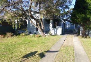 59 Elm Street, Albion Park Rail, NSW 2527