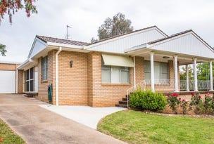 22 Kanangra Street, Cowra, NSW 2794