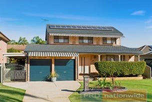 6 Martin Crescent, Milperra, NSW 2214