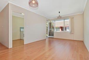 18/10 Ray Street, Turramurra, NSW 2074