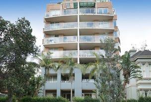 11/35-37 Ocean Street, North Bondi, NSW 2026