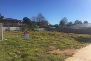 Lot 3 Bundara Cres, Tumut, NSW 2720