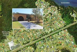 47 Sirius Drive, Lakewood, NSW 2443