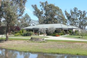 684 East Barham Road, Barham, NSW 2732