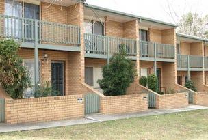 3/4 BOOTH STREET, Queanbeyan East, NSW 2620