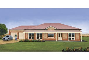 Lot 6 Woodrose Ct, Huntfield Heights, SA 5163